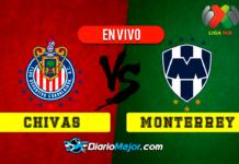 Chivas-vs-Monterrey-EN-VIVO-Liga-MX-Clausura-2020