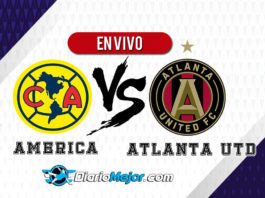 Club-America-vs-Atlanta-United-EN-VIVO-Concachampions-2020