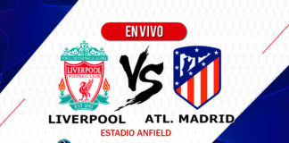 Liverpool-vs-Atletico-Madrid-EN-VIVO-Champions-League-2019-20