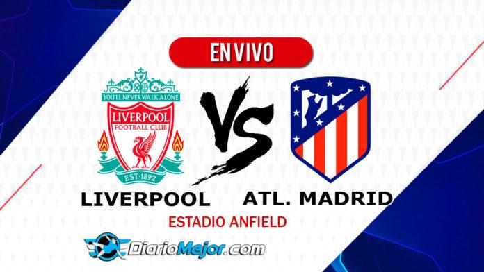 Liverpool-vs-Atletico-Madrid-EN-VIVO-Champions-League-2019-20