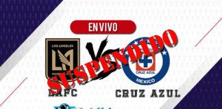 Los-Angeles-FC-vs-Cruz-Azul-EN-VIVO-Concachampions-2020-Suspendido