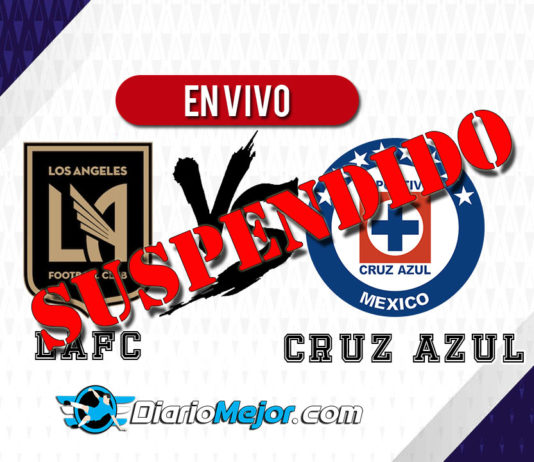 Los-Angeles-FC-vs-Cruz-Azul-EN-VIVO-Concachampions-2020-Suspendido