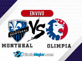 Montreal-Impact-vs-Olimpia-EN-VIVO-Concachampions-2020