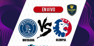 Motagua-vs-Olimpia-En-Vivo-Clausura-2020-Liga-Nacional
