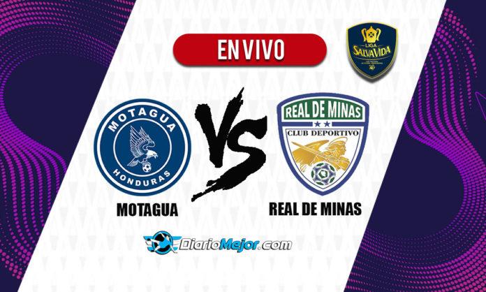 Motagua-vs-Real-Minas-En-Vivo-Clausura-2020-Liga-Nacional