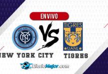 New-York-City-vs-Tigres-EN-VIVO-Concachampions-2020