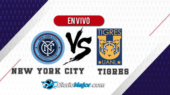New-York-City-vs-Tigres-EN-VIVO-Concachampions-2020
