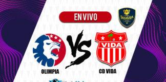 Olimpia-vs-vida-En-Vivo-Clausura-2020-Liga-Nacional