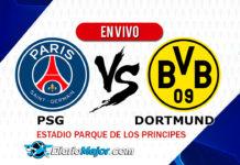 PSG-vs-Dortmund-EN-VIVO-Champions-League-2019-20