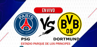 PSG-vs-Dortmund-EN-VIVO-Champions-League-2019-20