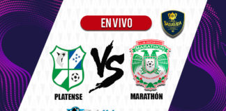 Platense-vs-Marathon-En-Vivo-Clausura-2020-Liga-Nacional
