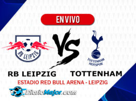 RB-Leipzig-vs-Tottenham-EN-VIVO-Champions-League-2019-20