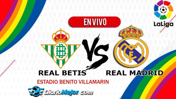 Real.Betis-vs-Real-Madrid-En-Vivo-Laliga-2020