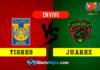 Tigres-vs-Juarez-EN-VIVO-Liga-MX-Clausura-2020