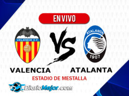 Valencia-vs-Atalanta-EN-VIVO-Champions-League-2019-20