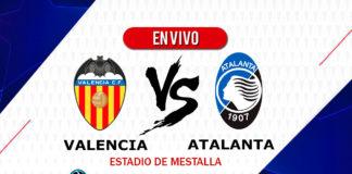 Valencia-vs-Atalanta-EN-VIVO-Champions-League-2019-20