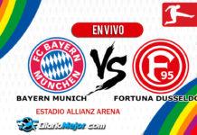 Bayern-Múnich-vs-Fortiuna-Dusseldorf-EN-VIVO-Bundesliga-2020-J26