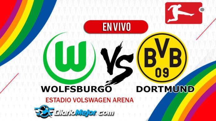 Wolfsburgo-vs-Dortmund-EN-VIVO-Bundesliga-2020-J26.jpg