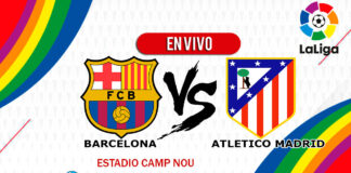 Barcelona-vs-Atletico-Madrid-En-Vivo-Laliga-2020