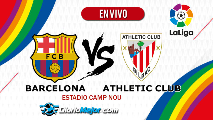 Barcelona_vs_Athletic_Club_Bilbao_EN_VIVO_LaLiga_Santander_2020