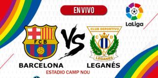Barcelona_vs_Leganes_EN_VIVO_LaLiga_2020