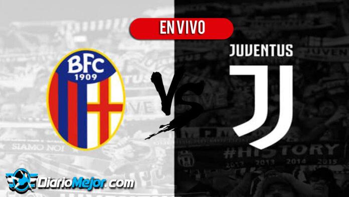 Bolonia-vs-Juventus-En--VIvo-SeriaA