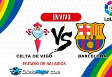 Celta-Vigo-vs-Barcelona-En-Vivo-Laliga-2020
