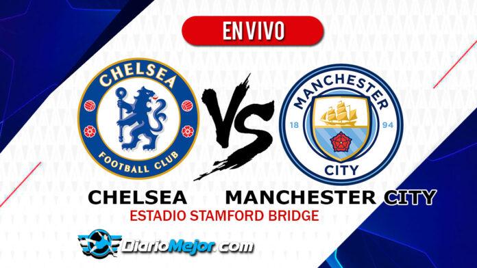 Chelsea-vs-Manchester-City-EN-VIVO-Premier-League-2020