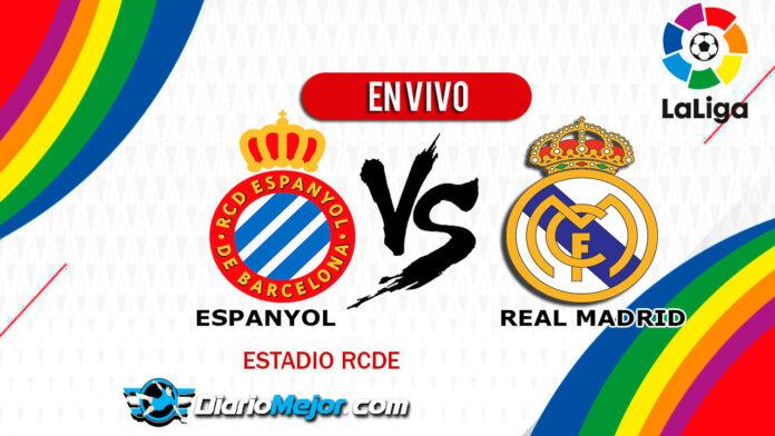 Espanyol-vs-Real-Sociedad-En-Vivo-Laliga-2020