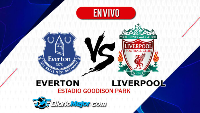 Everton-vs-Liverpool-EN-VIVO-Premier-League-2020