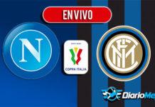 Inter-vs-Napoli-EN-VIVO-Copa-Italia-Semifinal