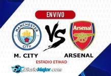 Manchester_City_vs_Arsenal_EN_VIVO_Premier_League_2020