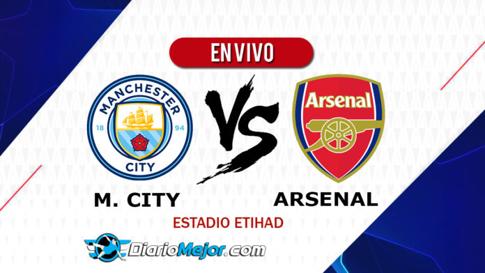 Manchester_City_vs_Arsenal_EN_VIVO_Premier_League_2020
