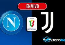 Napoli-vs-Juventus-EN-VIVO-Copa-Italia-Final