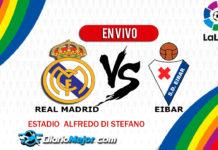Real-Madrid-vs-Eibar-En-Vivo-Laliga-2020