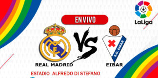 Real-Madrid-vs-Eibar-En-Vivo-Laliga-2020