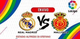 Real-Madrid-vs-Mallorca-En-Vivo-Laliga-2020