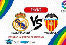 Real-Madrid-vs-Valencia-En-Vivo-Laliga-2020