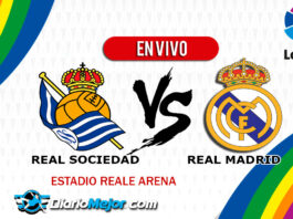 Real-Sociedad-vs-Real-Madrid-En-Vivo-Laliga-2020