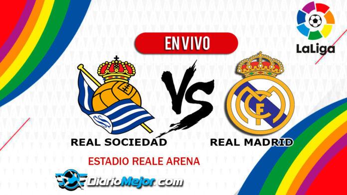 Real-Sociedad-vs-Real-Madrid-En-Vivo-Laliga-2020