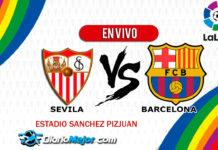 Sevilla-vs-Barcelona-EN-VIVO-ONLINE