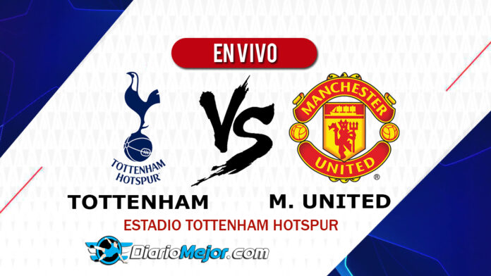 Tottenham_vs_Manchester_United_EN_VIVO_Premier_League_2020