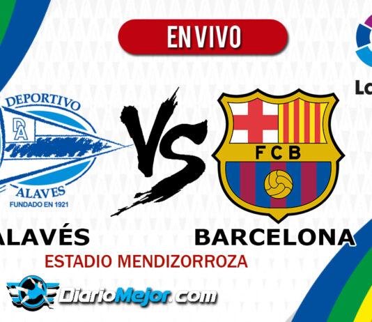Alaves-vs-Barcelona-En-Vivo-Laliga-2020-1