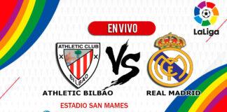 Athletic-Bilbao-vs-Real-Madrid-En-Vivo-Laliga-2020