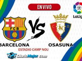 Barcelona_vs_Osasuna_EN_VIVO_LaLiga_Santander_2020