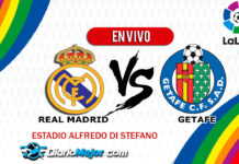 Clásico-Real-Madrid-vs-Getafe-En-Vivo-Laliga-2020