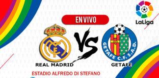 Clásico-Real-Madrid-vs-Getafe-En-Vivo-Laliga-2020