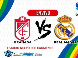 Granada-vs-Real-Madrid-En-Vivo-Laliga-2020