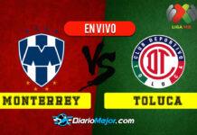 Monterrey_vs_Toluca_En_VIVO_Liga_MX_Apertura_2020