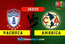 Pachuca_vs_America_En_VIVO_Liga_MX_Apertura_2020